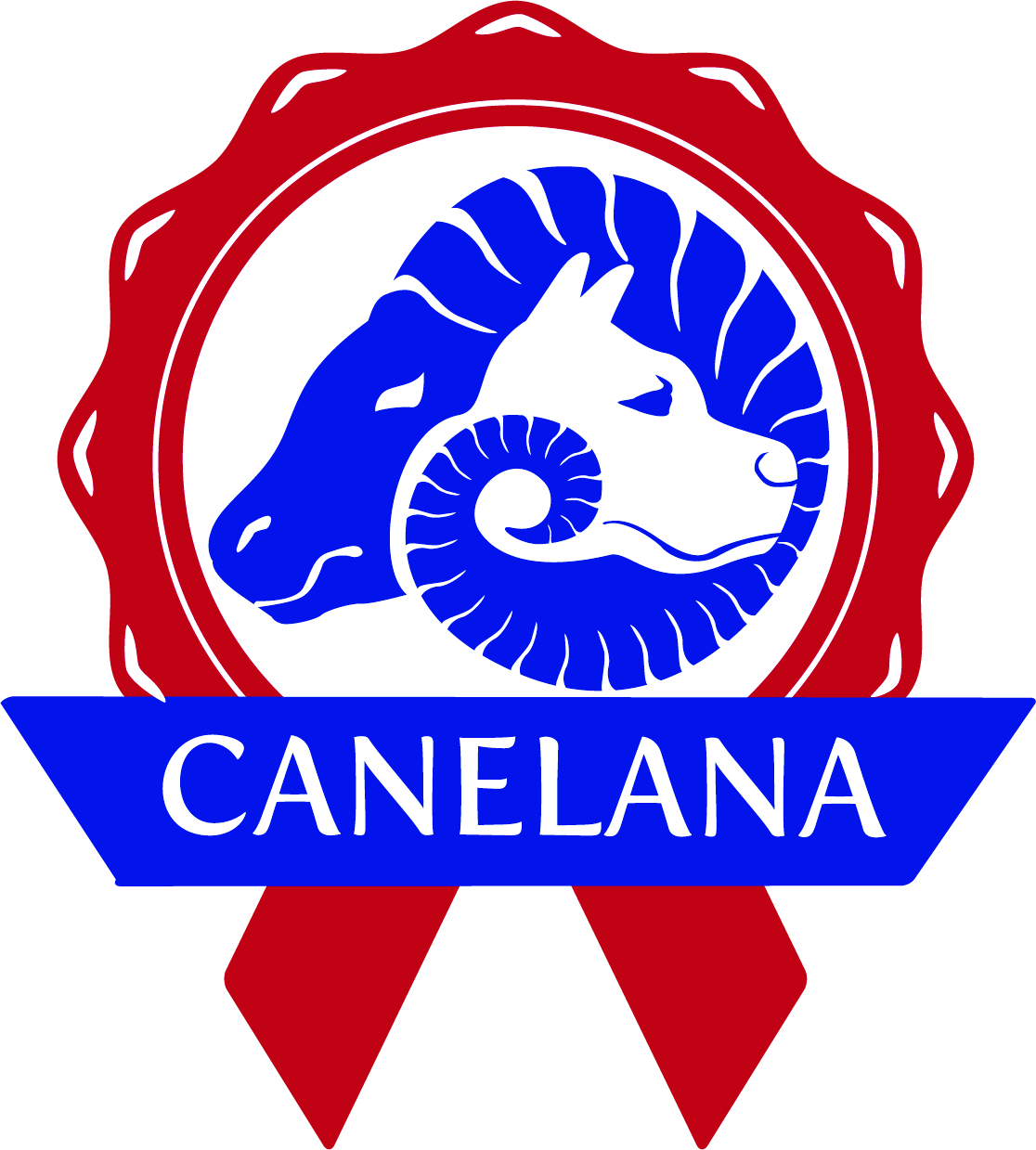 Samarbeid med Canelana